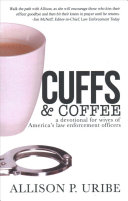 Cuffs   Coffee