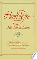 Henri Peyre