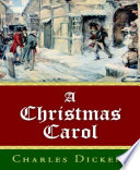 A Christmas Carol  Unabriged