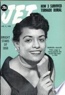 Jan 9, 1958