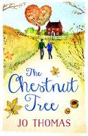 The Chestnut Tree  A Short Story
