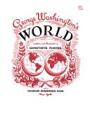 George Washington S World