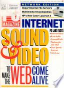 26. M�rz 1996