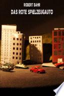 Das rote Spielzeugauto und andere d  stere Erz  hlungen