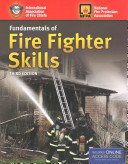 Fundamentals of Fire Fighter Skills Advantage Package  Print Edition