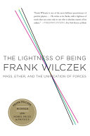 Book The Lightness of Being
