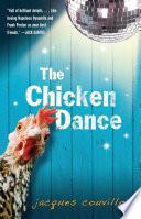 The Chicken Dance Book PDF