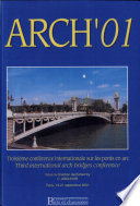 Arch'01