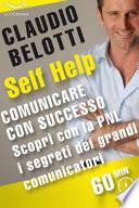 Comunicare Con Successo Scopri Con La Pnl I Segreti Dei Grandi Comunicatori