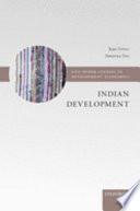 Indian Development