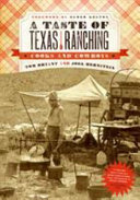 A Taste of Texas Ranching