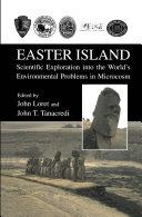 download ebook easter island pdf epub