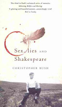 Sex  Lies and Shakespeare