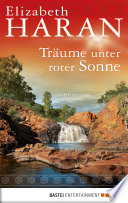 Tr  ume unter roter Sonne