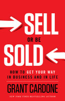 download ebook sell or be sold pdf epub