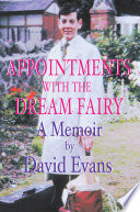 Appointments With the Dream Fairy