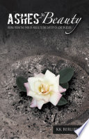 Ashes To Beauty book