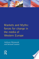 Markets and Myths