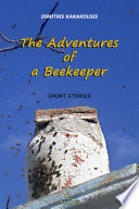 The Adventures of a Beekeeper