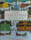 The Reader s Digest Merry Christmas Songbook