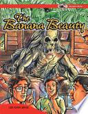 The Banana Beauty