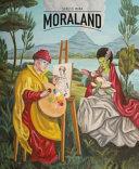 Moraland