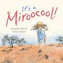 It s a Miroocool