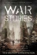 download ebook war stories pdf epub