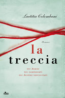 La treccia Book Cover
