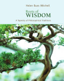 download ebook roots of wisdom: a tapestry of philosophical traditions pdf epub