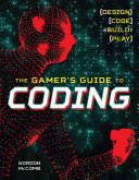 The Gamer s Guide to Coding