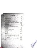 Statistisches Universal-Handbuch und geographisches Ortslexicon für das Grossherzogtum Sachsen-Weimar-Eisenach