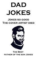 Book Dad Jokes