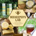 Beekeeper s Lab