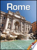 Rome   Travel Europe