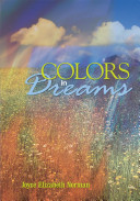 Colors in Dreams