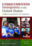 Undocumented Immigrants in the United States  Kanjobal Mayans