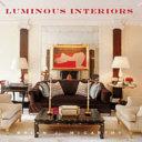 Luminous Interiors