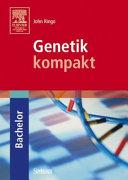 Genetik kompakt