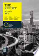 The Report  Thailand 2016
