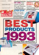 11. Jan. 1994