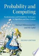 Probability and Computing