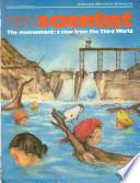 25 nov 1982
