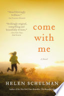 Come with Me Book PDF