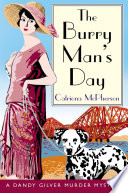 The Burry Man s Day