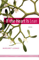 If the Heart Is Lean