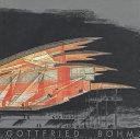 Gottfried B Hm