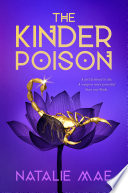 The Kinder Poison Book PDF