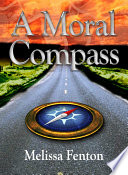 A Moral Compass Book PDF