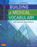 Medical Terminology Online For Building A Medical Vocabulary